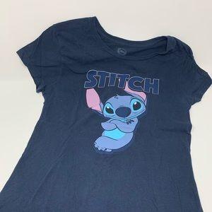 Disney's LILO & Stitch shirt XL